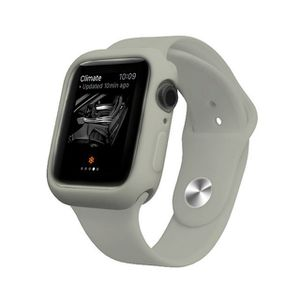 Apple Watch Band And Case For 42 & 44mm for Sale in Houston, TX