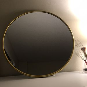 Hub modern Mirror for Sale in Hartford, CT