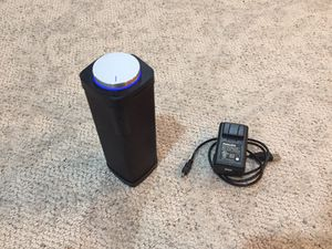Philips Shoqbox Bluetooth Speaker for Sale in Excelsior, MN