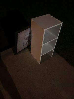 10$$ for Sale in Fresno, CA
