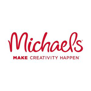 Michaels 20% percent off coupon for Sale in Seven Valleys, PA