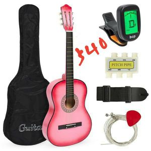 Beginners Guitar for Sale in Columbus, OH