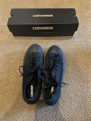 Converse for Sale in Sterling Heights, MI