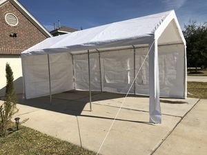 10x20 tent for Sale in Houston, TX