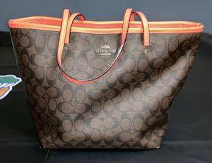 Coach Bag NWT(Minor Defects ) for Sale in Auburndale, FL