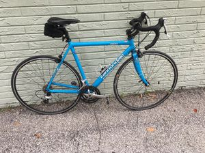Cannodale R500 CAAD4 racing road bike for Sale in Miami, FL