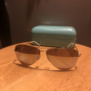 Authentic Tiffany & Co. made In Italy for Sale in Denver, CO
