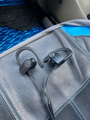 Wireless beats for Sale in San Diego, CA