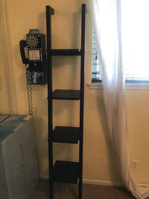 Ladder SHELF for Sale in Cypress, CA