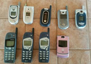 Cell phones for Sale in Wenatchee, WA