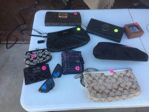 Coach/Michael Kors for Sale in Glendale, AZ