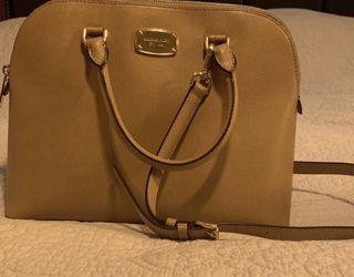 Michael Kors Bag for Sale in Vancouver,  WA