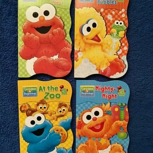 Sesame Street for Sale in Jonesboro, GA