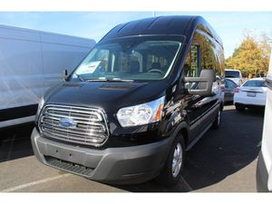 2018 Ford Transit Passenger Wagon for Sale in Renton, WA