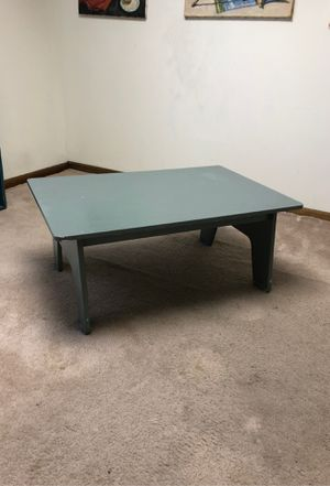 Table for Sale in Wichita, KS