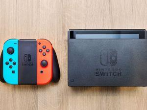 Nintendo Switch for Sale in Gallatin, TN