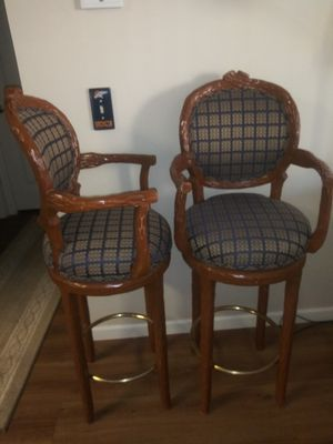 Swivel Bar Stools for Sale in Delta, CO