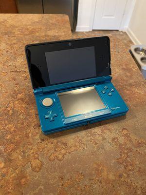 Nintendo 3DS for Sale in Virginia Beach, VA