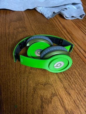 Beats Solo HD for Sale in Royston, GA