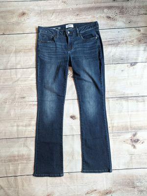 Sonoma Jeans for Sale in Seminole, FL