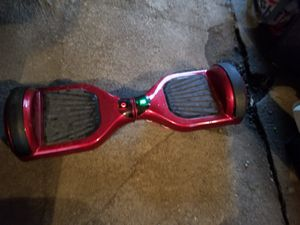 Hoverboard for Sale in Fair Lawn, NJ