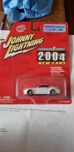 Johnny lightning for Sale in Modesto, CA