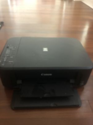 Free Canon Printer ( pixma - working condition ) for Sale in Lewisville, TX