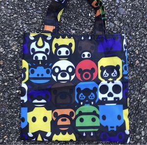 Baby Milo Tote Bag for Sale in Renton, WA