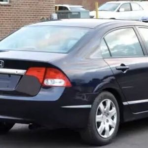 Honda Civic 2009 for Sale in Pittsburgh, PA