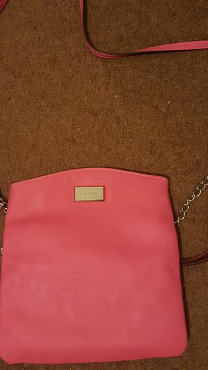 Nine west purse for Sale in City of Industry, CA