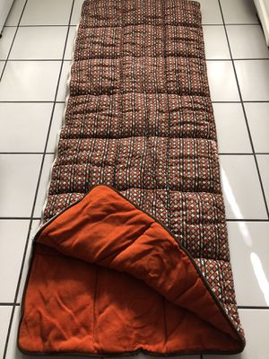 High Quality Sleeping Bag never used for Sale in Spring Hill, FL