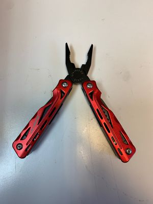 Snap on multi tool for Sale in San Ramon, CA