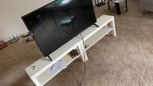 LG 50 inch Smart TV— UK6090PUA 2160p - Smart - 4K UHD TV with HDR - 50'' Class for Sale in Arlington, VA