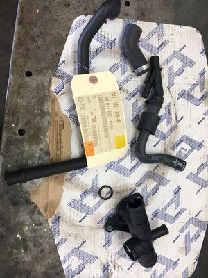 Volkswagen/ Audi parts for Sale in El Cajon, CA