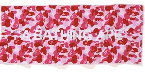 Bape bathing towel for Sale in Ithaca, NY