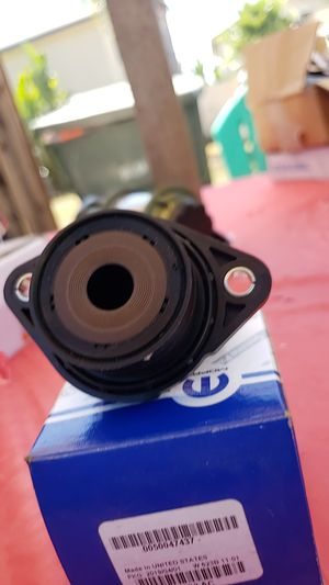 Mopar pcv valve for Sale in Costa Mesa, CA