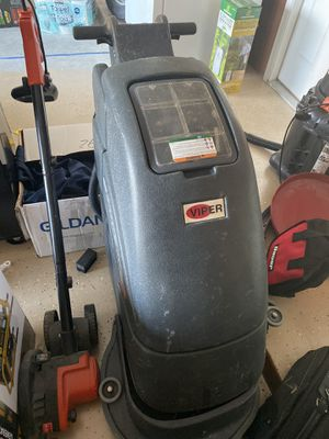 Cleaning for Sale in Katy, TX