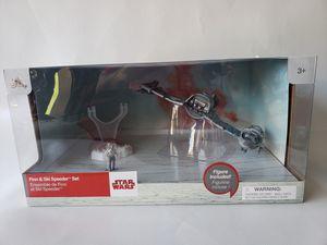Star wars for Sale in Montebello, CA