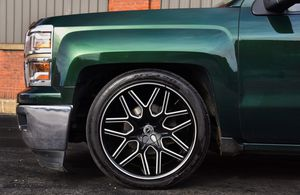 GMC Chevy Dodge Ford Lowering Kit YZ for Sale in Grand Prairie, TX