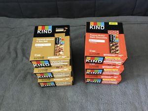 $15 each box for Sale in Miami Beach, FL