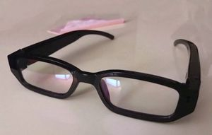 Camera Glasses With Clear Lens for Sale in Spring, TX