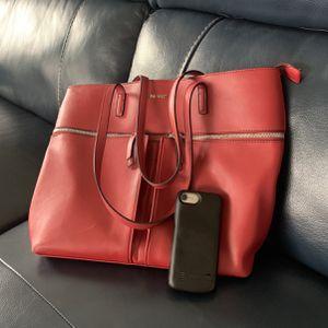 Nine West Purse Handbag for Sale in Tampa, FL