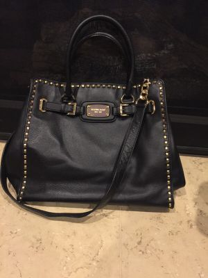 Michael kors bag for Sale in Portland, OR