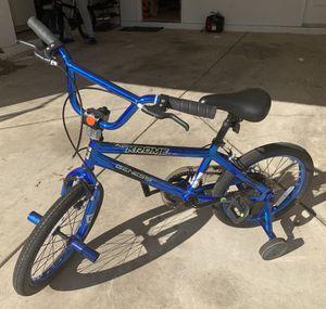 """18"""" Genesis Boys' Krome 1.8 Bike for Sale in Herndon, VA"""