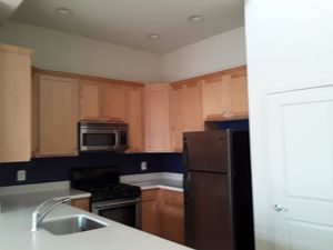 Remodeling. for Sale in Chevy Chase, MD