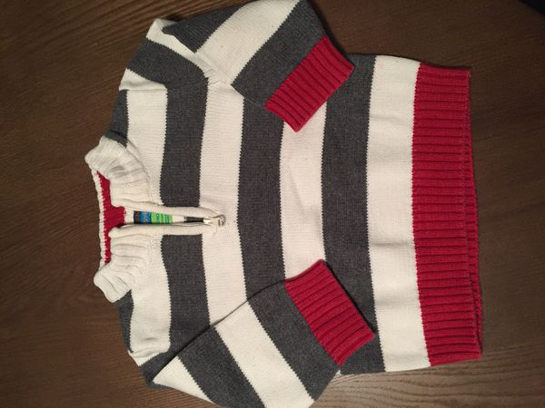 12 months / boy clothes