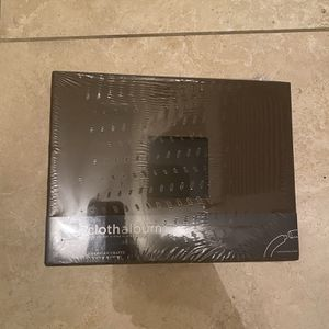 Shrink Wrapped Photo Album $10 for Sale in Beverly Hills, CA