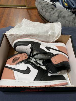 Nike shoes for Sale in La Presa, CA