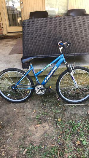 Bike for Sale in Arlington, TX