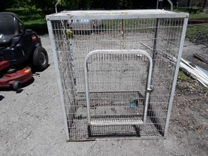 Bird Cages for Sale in Plant City, FL
